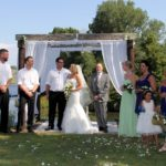 Tauranga_weddings_NZ (50)