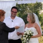 Tauranga_weddings_NZ (67)