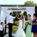 Tauranga_weddings_NZ (71)
