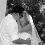 Tauranga_weddings_NZ (74)