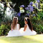 Tauranga_weddings_NZ (78)