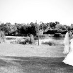 Tauranga_weddings_NZ (79)