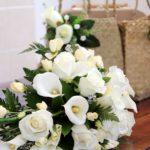 Tauranga_weddings_NZ (8)