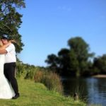 Tauranga_weddings_NZ (82)