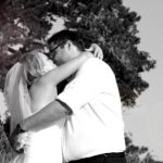 Tauranga_weddings_NZ (83)