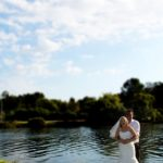 Tauranga_weddings_NZ (86)
