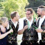 Tauranga_weddings_NZ (94)