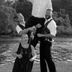 Tauranga_weddings_NZ (97)