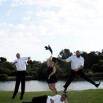 Tauranga_weddings_NZ (98)