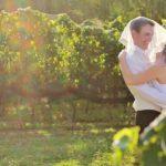 Vilagrad wedding packages