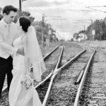 Auckland wedding photography Villagrad