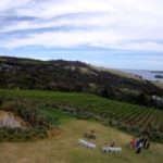 Waiheke wedding photographers and video