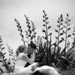 Waiheke photographers