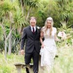 Waiheke wedding videography