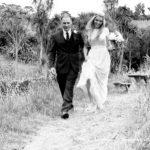 waiheke-wedding-videos02