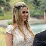 waiheke-wedding-videos03