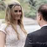 waiheke-wedding-videos04