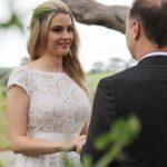 waiheke-wedding-videos05