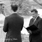 waiheke-wedding-videos06