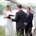 waiheke-wedding-videos07
