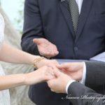 waiheke-wedding-videos08