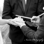 waiheke-wedding-videos09