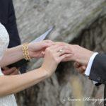 waiheke-wedding-videos10