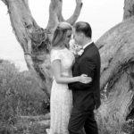 waiheke-wedding-videos12
