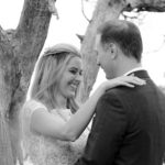 waiheke-wedding-videos14