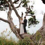 waiheke-wedding-videos15
