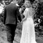 waiheke-wedding-videos18