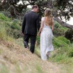 waiheke-wedding-videos19