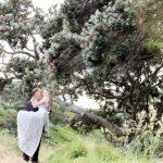 waiheke-wedding-videos20