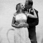 waiheke-wedding-videos22