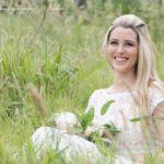 waiheke-wedding-videos24