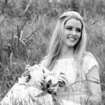 waiheke-wedding-videos25