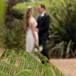 waiheke-wedding-videos27