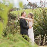waiheke-wedding-videos28