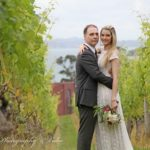 waiheke-wedding-videos29