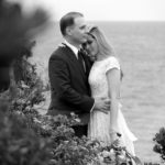 waiheke-wedding-videos30