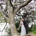 waiheke-wedding-videos32