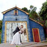 waiheke-wedding-videos33