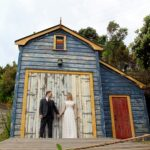 waiheke-wedding-videos34