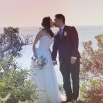 Waiheke Island photography and video