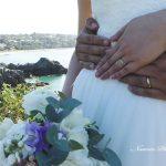 Waiheke Island photographers