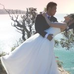 Waiheke Island wedding photography video