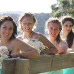 Wedding Photographers Whangamata