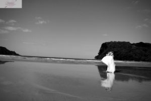 Whangamata wedding videos