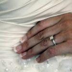 Whangamata_wedding_photos (40)