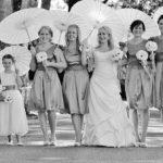 Beach weddings New Zealand